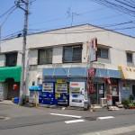 物件1-川崎市-築古木造