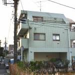 物件3-横浜市-中古RC